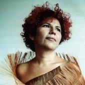 Rita Ribeiro