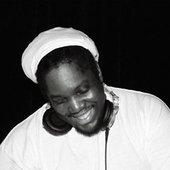 DJ Evil Dee