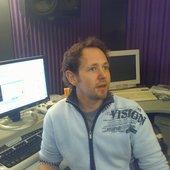 Morten Sørlie