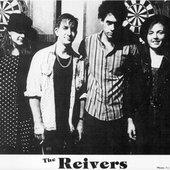 Reivers