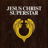 """Overture (UK 1996 / Musical """"Jesus Christ Superstar"""")"""