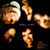 The Electric Bends