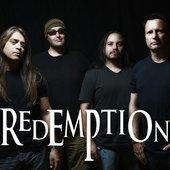 Redemption_Band_2016.jpg