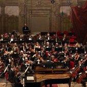 Orchestra Filarmonica Italiana