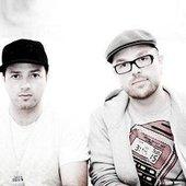 Dekker & Johan