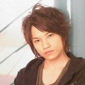 Nikaido Takashi