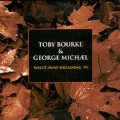 Toby Bourke & George Michael