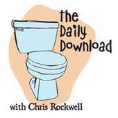 Chris Rockwell