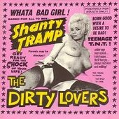 The Dirty Lovers