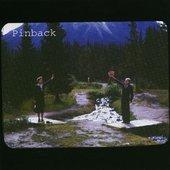 Pinback