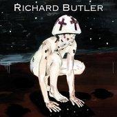 Richard_butler_cd.jpg