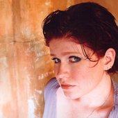 Susie Wilkins