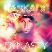 Kaskade & Tiësto feat. Haley