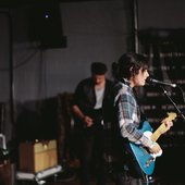 Rocketown || 4.11.14