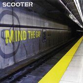 Mind the Gap (DeLuxe edition)