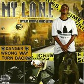 T. Lane