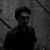 Ryo Murakami.jpg