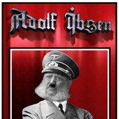 Adolf Ibsen