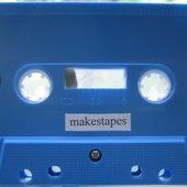Makestapes