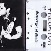 predator - tape