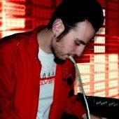 DJ diseased