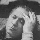 Nikolai Karetnikov