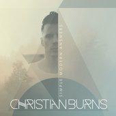 Christian Burns & Stefan Dabruck