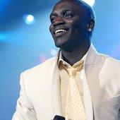 Akon Feat. Fabolous & Fat Joe