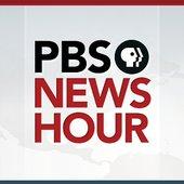 PBSNewsHourImage