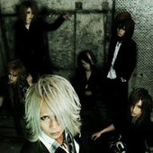 New look group photo