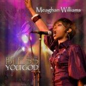 Meaghan Williams
