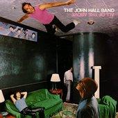 John Hall Band
