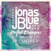 Jonas-Blue-Perfect-Strangers.jpg