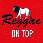 Reggae On Top All Stars