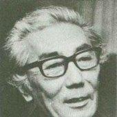 Ichiro Saito