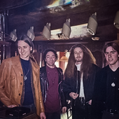 Opeth90s.png