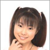 Shimura Yumi