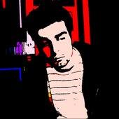Federico - Vocals,Bass,Keyboard