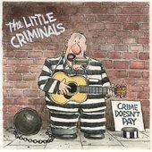 The Little Criminals