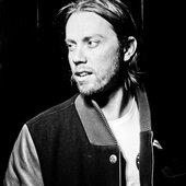 Lukas (tech-house producer)