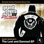 gta-iv-the-lost-and-damned-2009-ost