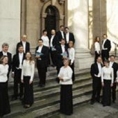 John Eliot Gardiner: English Baroque Soloists, Monteverdi Choir