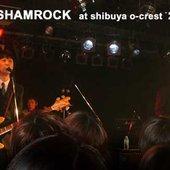 20040501_Live