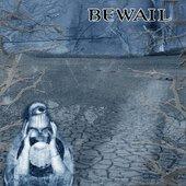 Bewail