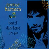 The Best of Dark Horse (1976-1989)