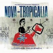 Nova-tropicalia