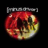 minus driver-myspace