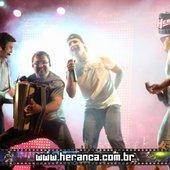Grupo Herança.