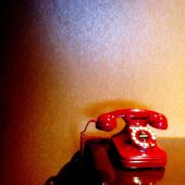 Calling Sister Midnight