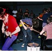 3/15/08 - By: Megan LloydBy: Megan Lloyd
